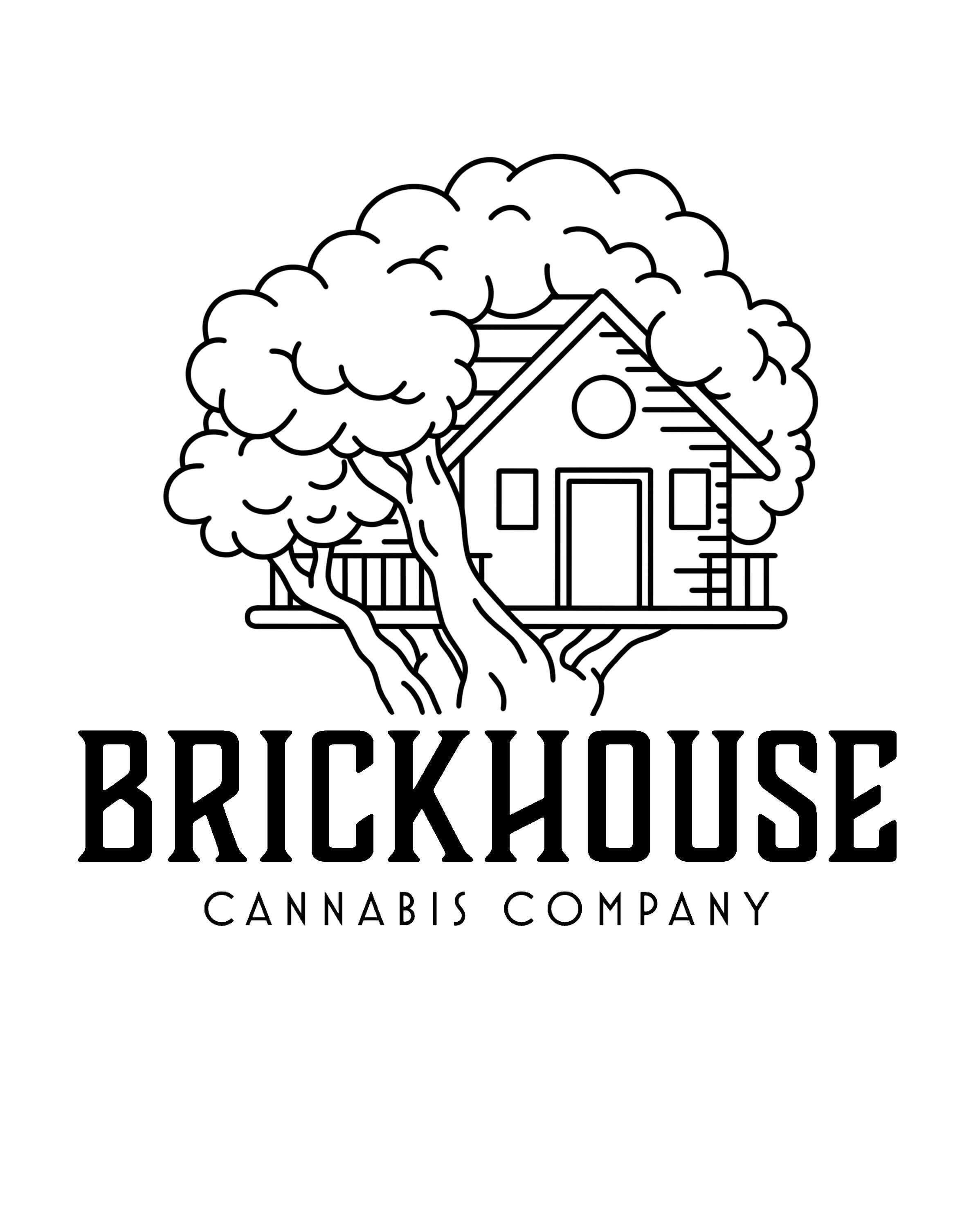 Brickhouse Cannasseurs - Medical Marijuana Doctors - Cannabizme.com