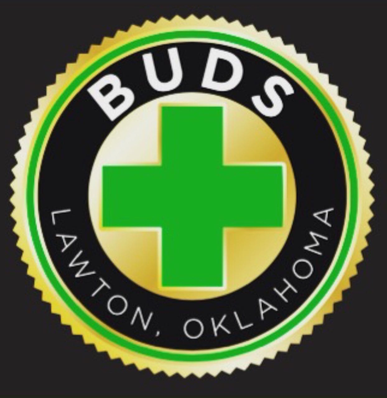 Buds CBD and Dispensary - Medical Marijuana Doctors - Cannabizme.com