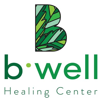 BWell Healing Center - Medical Marijuana Doctors - Cannabizme.com