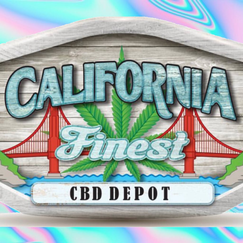 California Finest CBD Depot - Medical Marijuana Doctors - Cannabizme.com