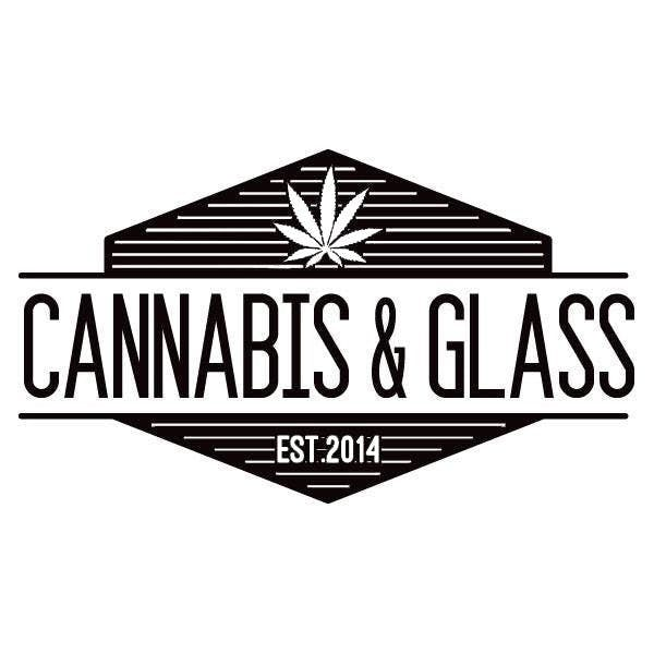 Cannabis & Glass - Spokane Valley - Medical Marijuana Doctors - Cannabizme.com