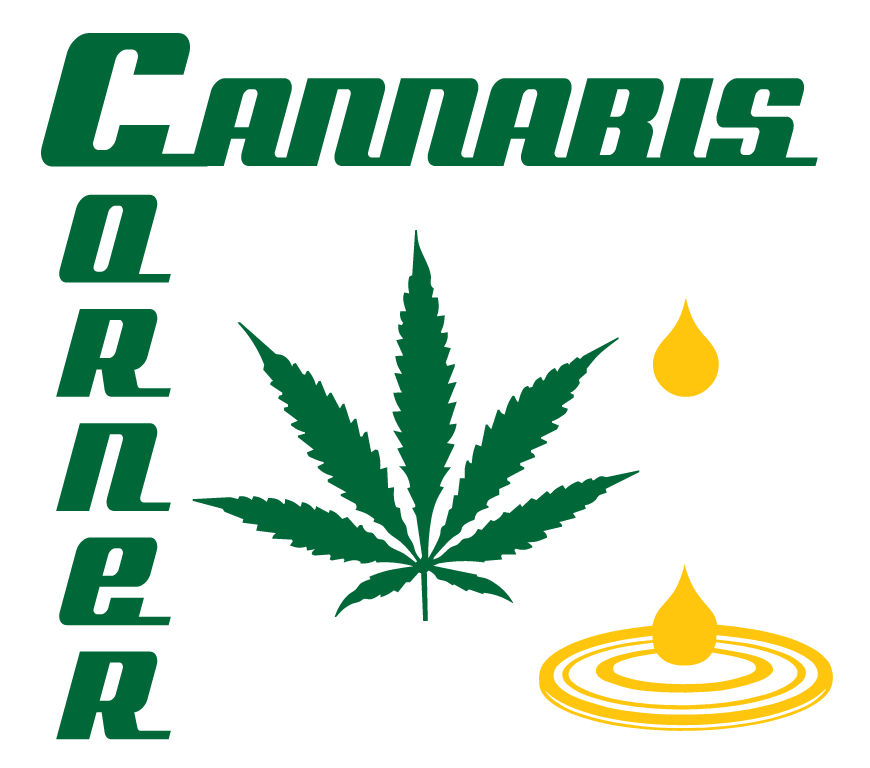 Cannabis Corner - Medical Marijuana Doctors - Cannabizme.com