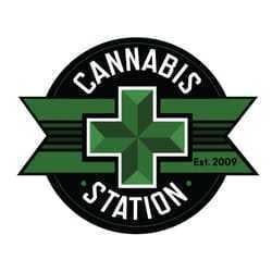 Cannabis Station - Medical Marijuana Doctors - Cannabizme.com