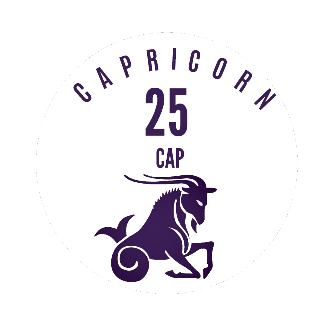 Capricorn - Medical Marijuana Doctors - Cannabizme.com