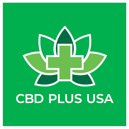 CBD Plus USA on West Lindsey - Medical Marijuana Doctors - Cannabizme.com