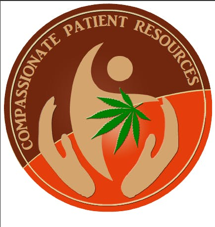 CPR - Medical Marijuana Doctors - Cannabizme.com