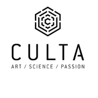 CULTA - Medical Marijuana Doctors - Cannabizme.com