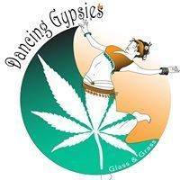 Dancing Gypsies - Medical Marijuana Doctors - Cannabizme.com