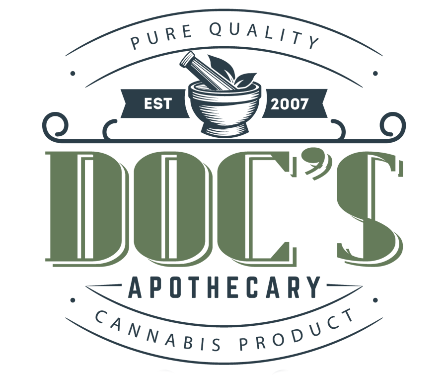 Docs Apothecary Recreational - Medical Marijuana Doctors - Cannabizme.com