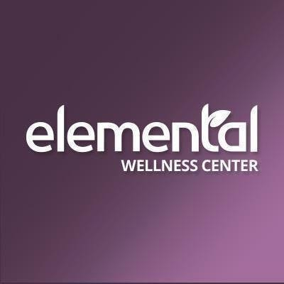 Elemental Wellness - Medical Marijuana Doctors - Cannabizme.com