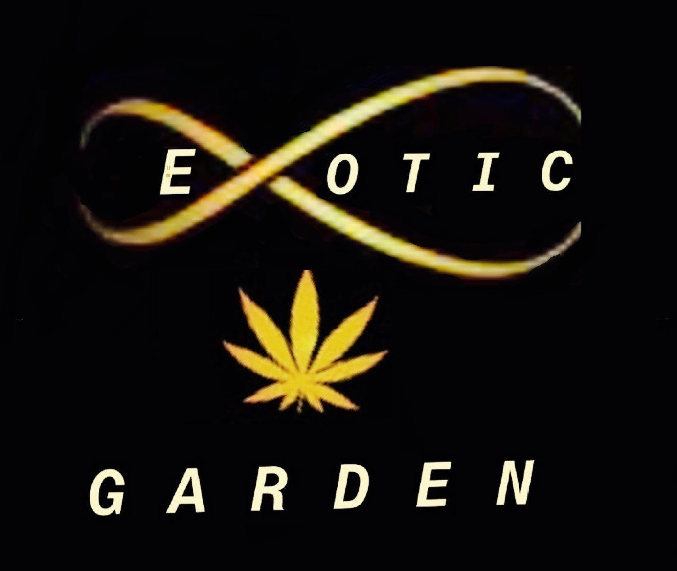 Exotic Garden - Medical Marijuana Doctors - Cannabizme.com
