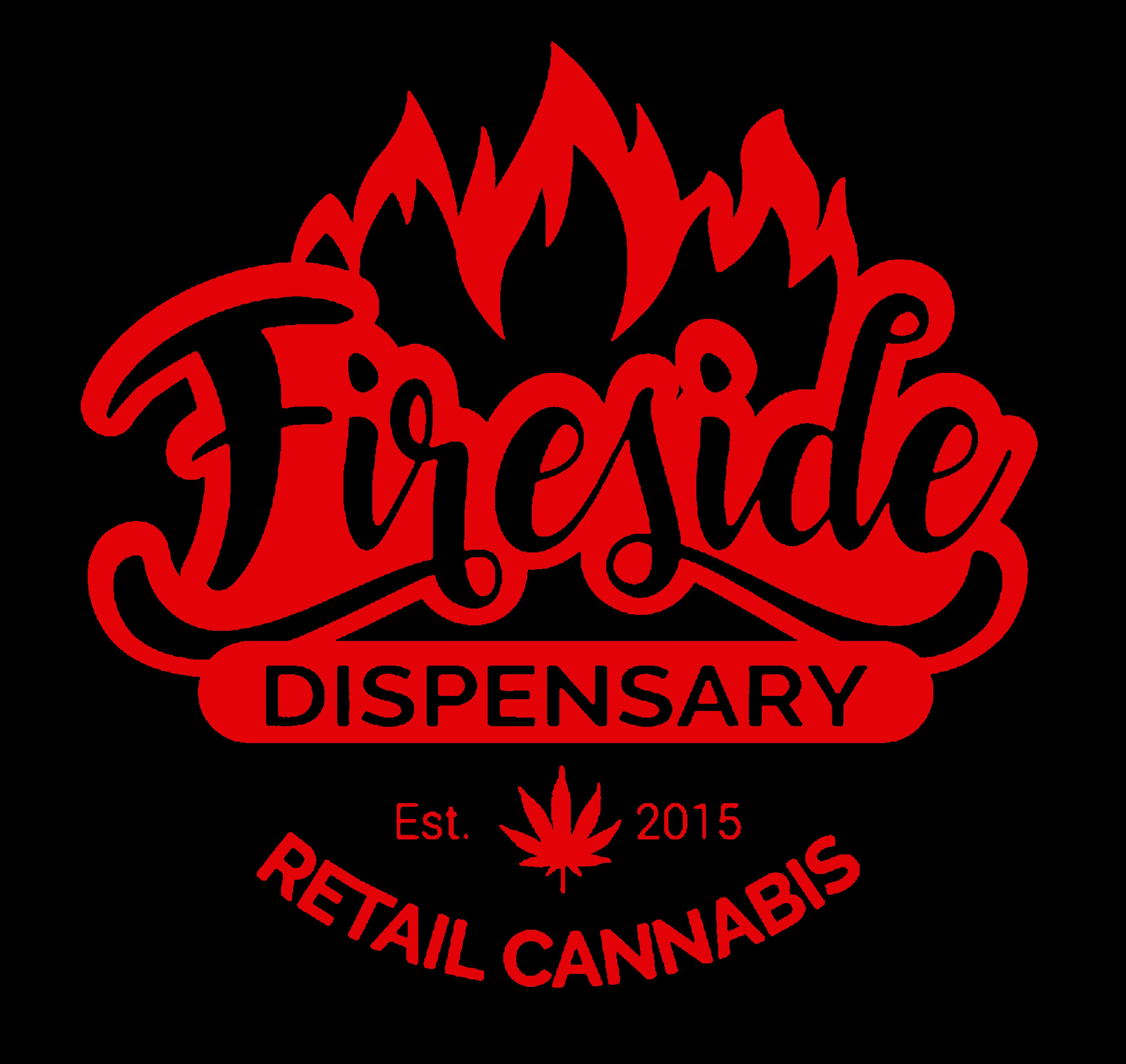 Fireside Dispensary - Medical Marijuana Doctors - Cannabizme.com