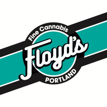 Floyd's - SE 28th - Medical Marijuana Doctors - Cannabizme.com