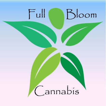 Full Bloom Cannabis - Maine - Medical Marijuana Doctors - Cannabizme.com