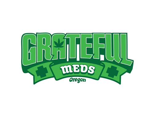 Grateful Meds - Springfield - Medical Marijuana Doctors - Cannabizme.com