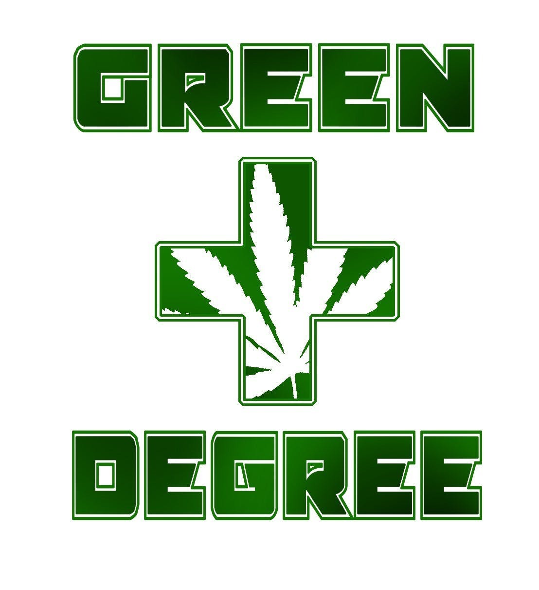 Green Degree - Machen - Medical Marijuana Doctors - Cannabizme.com