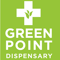 Green Point Wellness - Medical Marijuana Doctors - Cannabizme.com