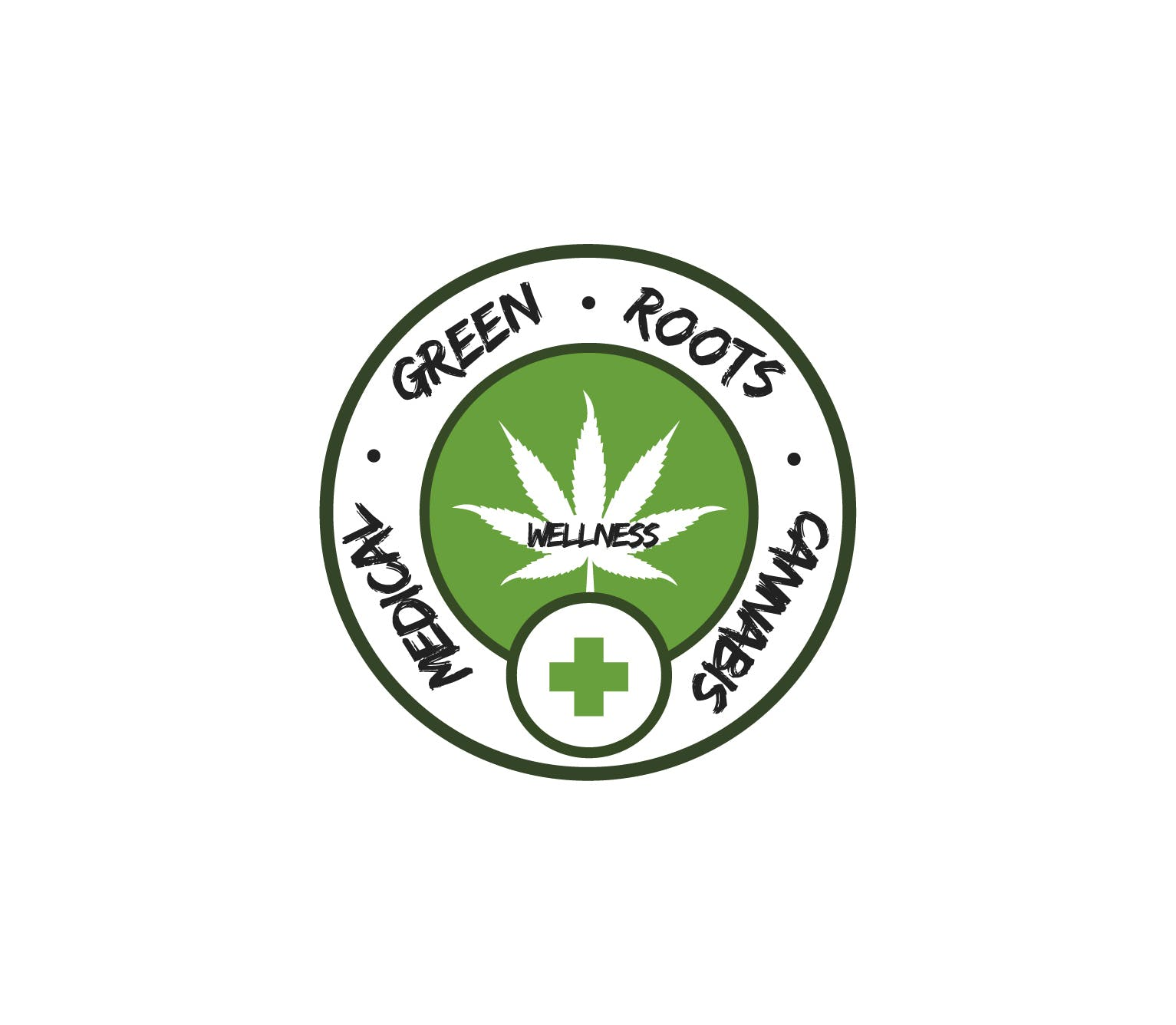 Green Roots Wellness - Medical Marijuana Doctors - Cannabizme.com