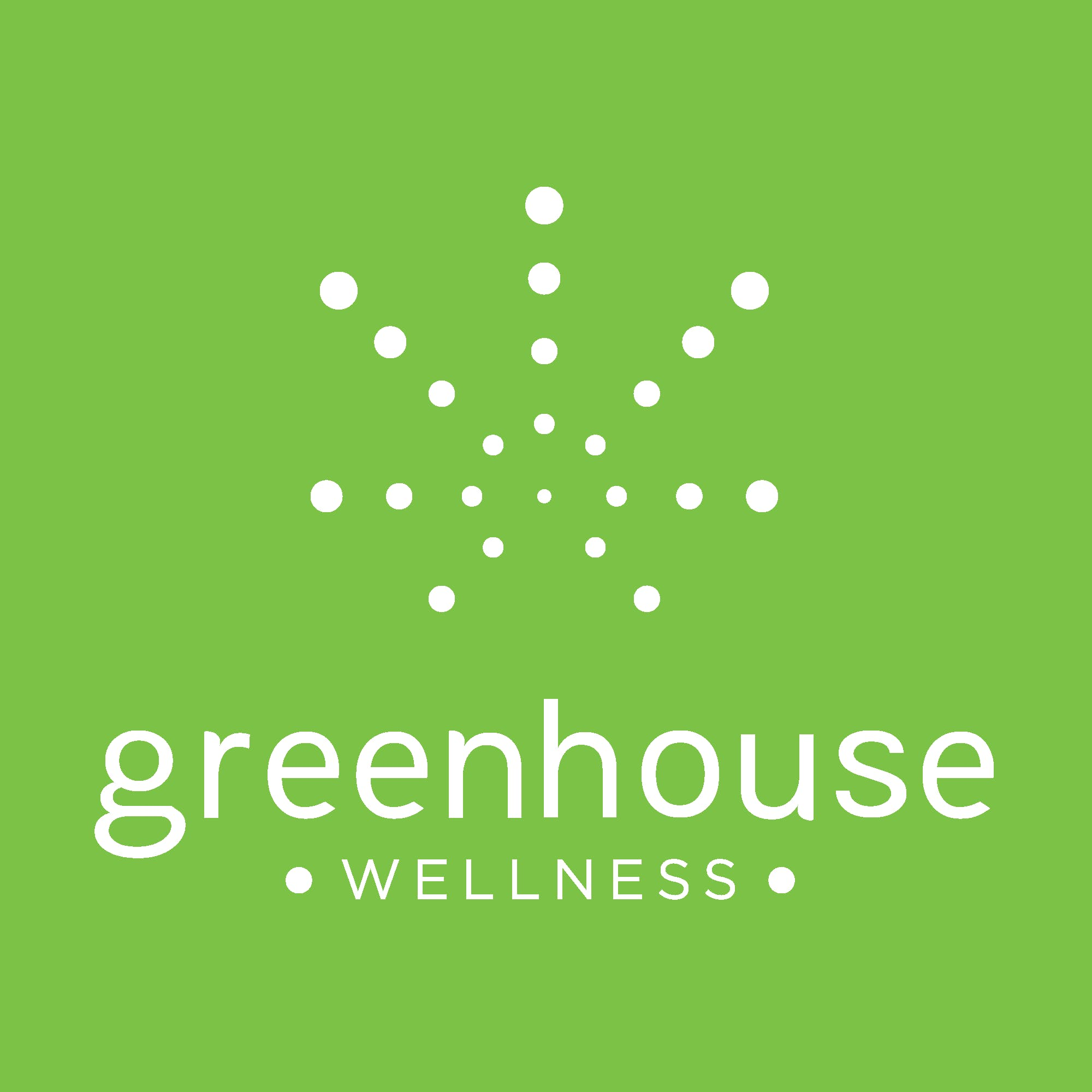 Greenhouse Wellness - Medical Marijuana Doctors - Cannabizme.com