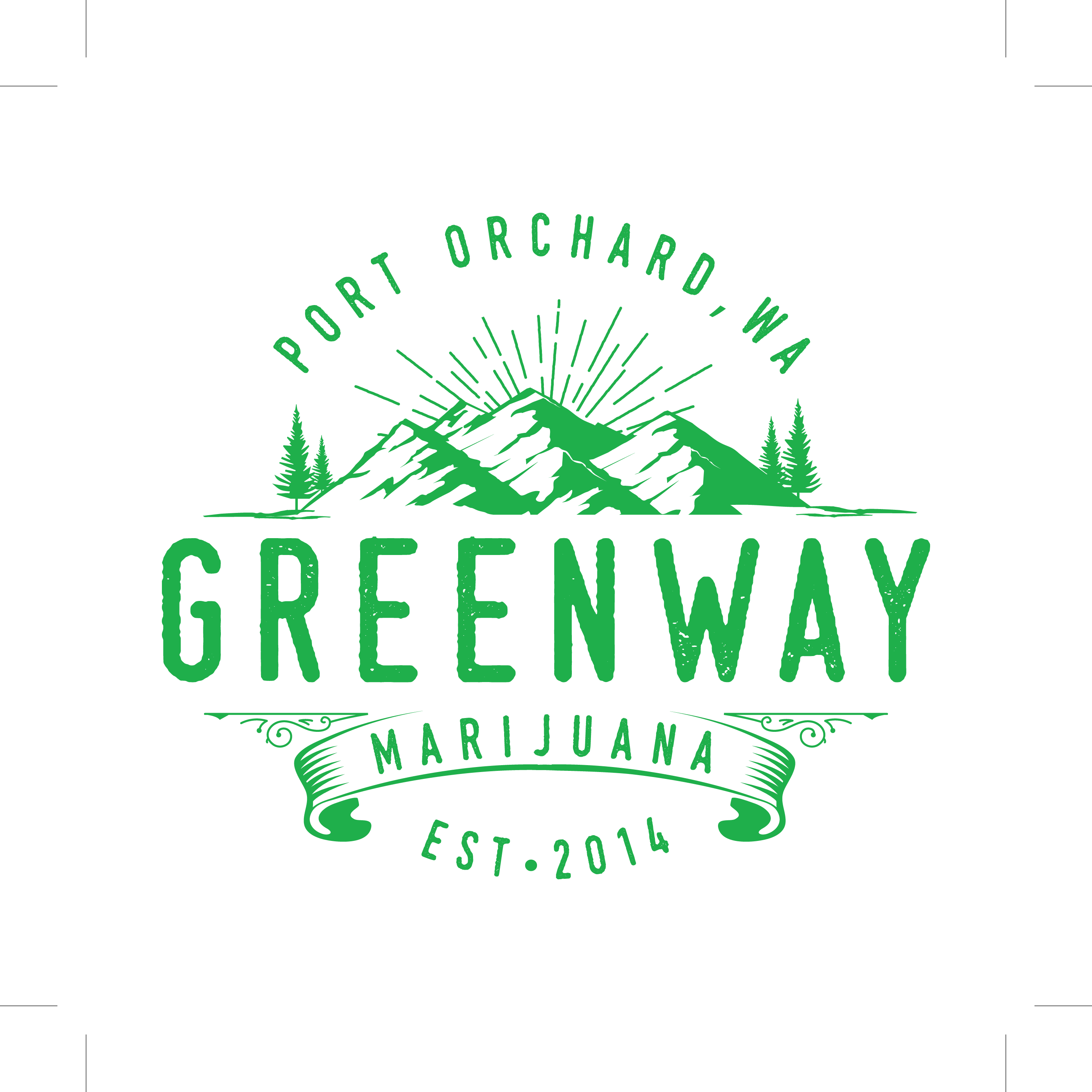 Greenway Marijuana - Medical Marijuana Doctors - Cannabizme.com