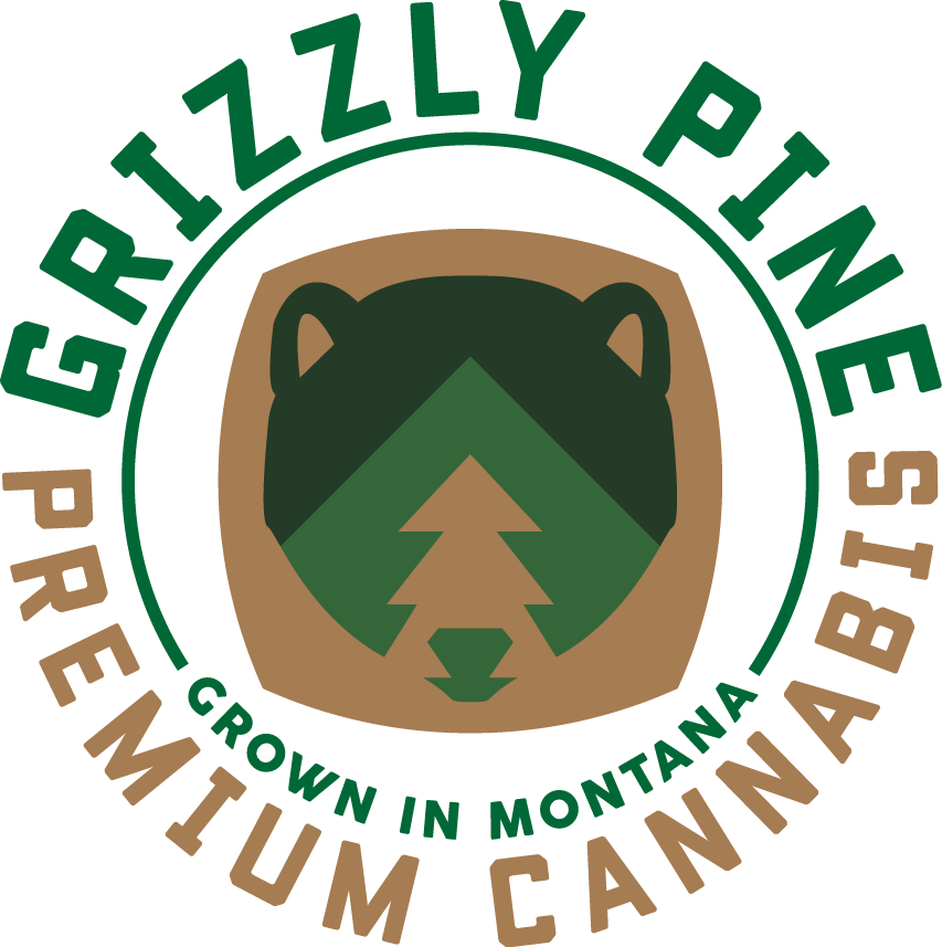 Grizzly Pine - Medical Marijuana Doctors - Cannabizme.com