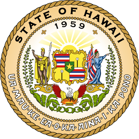 Hawaii Medical Marijuana Dispensary (Information) - Medical Marijuana Doctors - Cannabizme.com