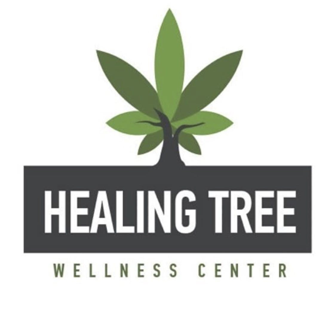 Healing Tree Wellness Center - Medical Marijuana Doctors - Cannabizme.com