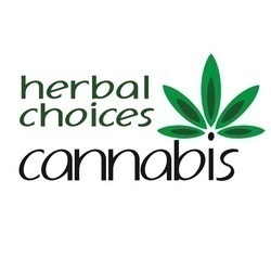 Herbal Choices - Bandon - Medical Marijuana Doctors - Cannabizme.com