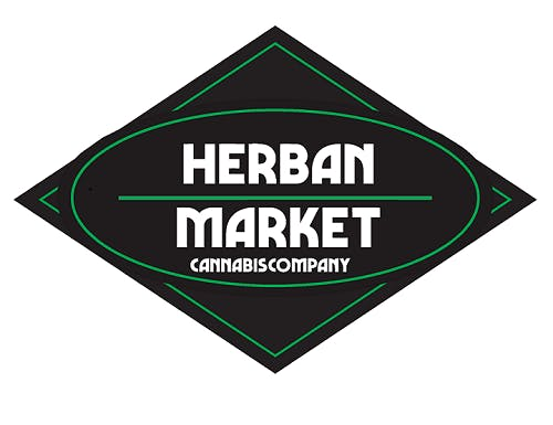 Herban Market - Medical Marijuana Doctors - Cannabizme.com