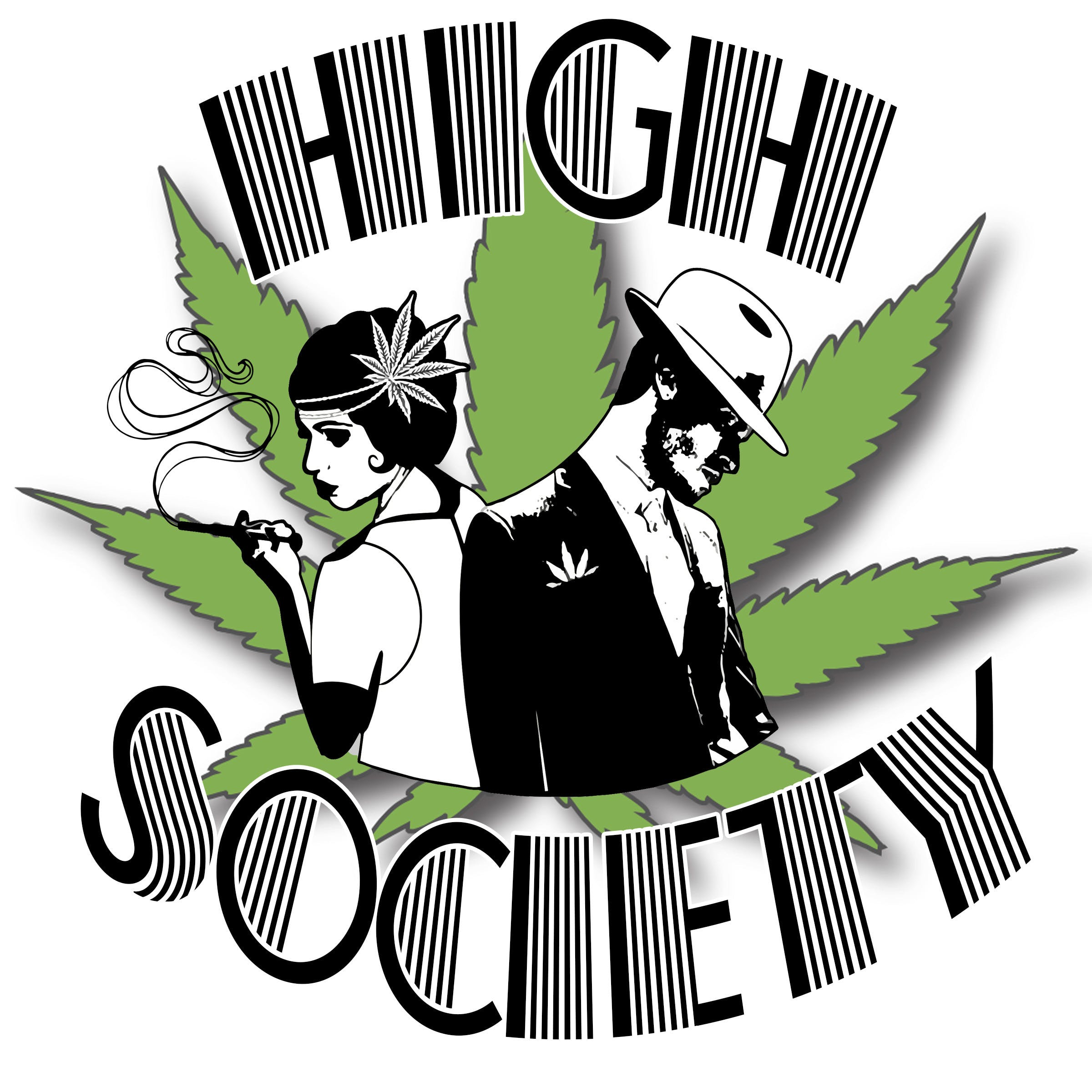 High Society - Bellingham - Medical Marijuana Doctors - Cannabizme.com