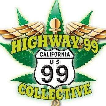 HIGHWAY 99 COLLECTIVE - Medical Marijuana Doctors - Cannabizme.com