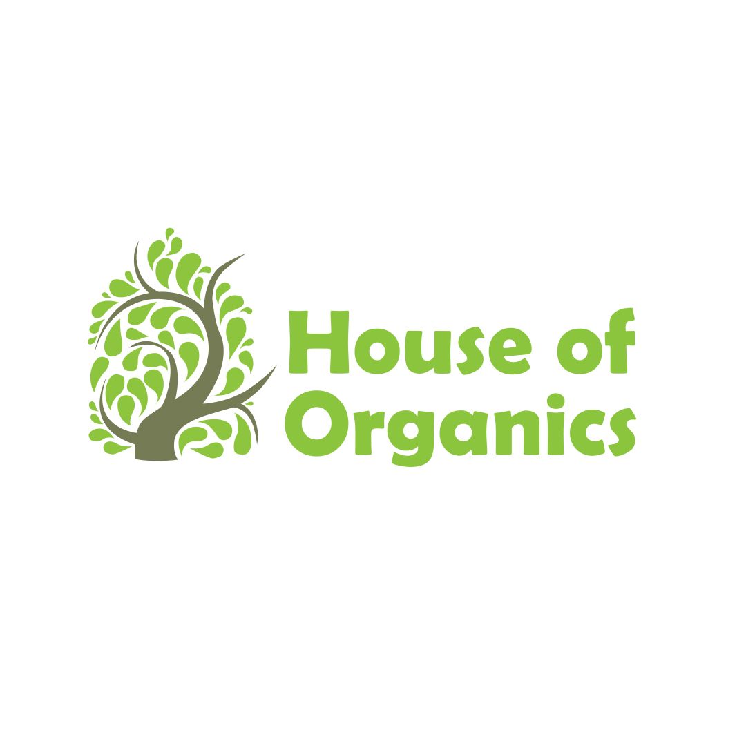House of Organics - Medical Marijuana Doctors - Cannabizme.com