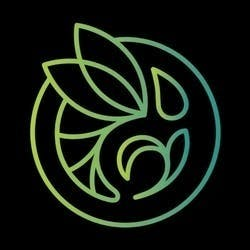 Humblebee Products, LLC - Medical Marijuana Doctors - Cannabizme.com