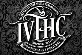 IVTHC - Medical Marijuana Doctors - Cannabizme.com