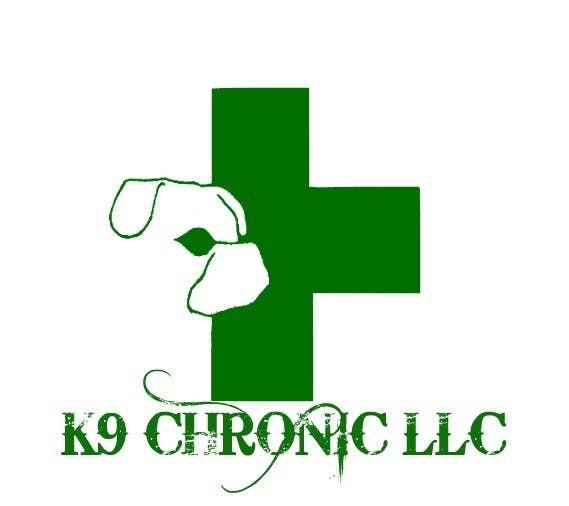 K9 Chronic LLC - Medical Marijuana Doctors - Cannabizme.com