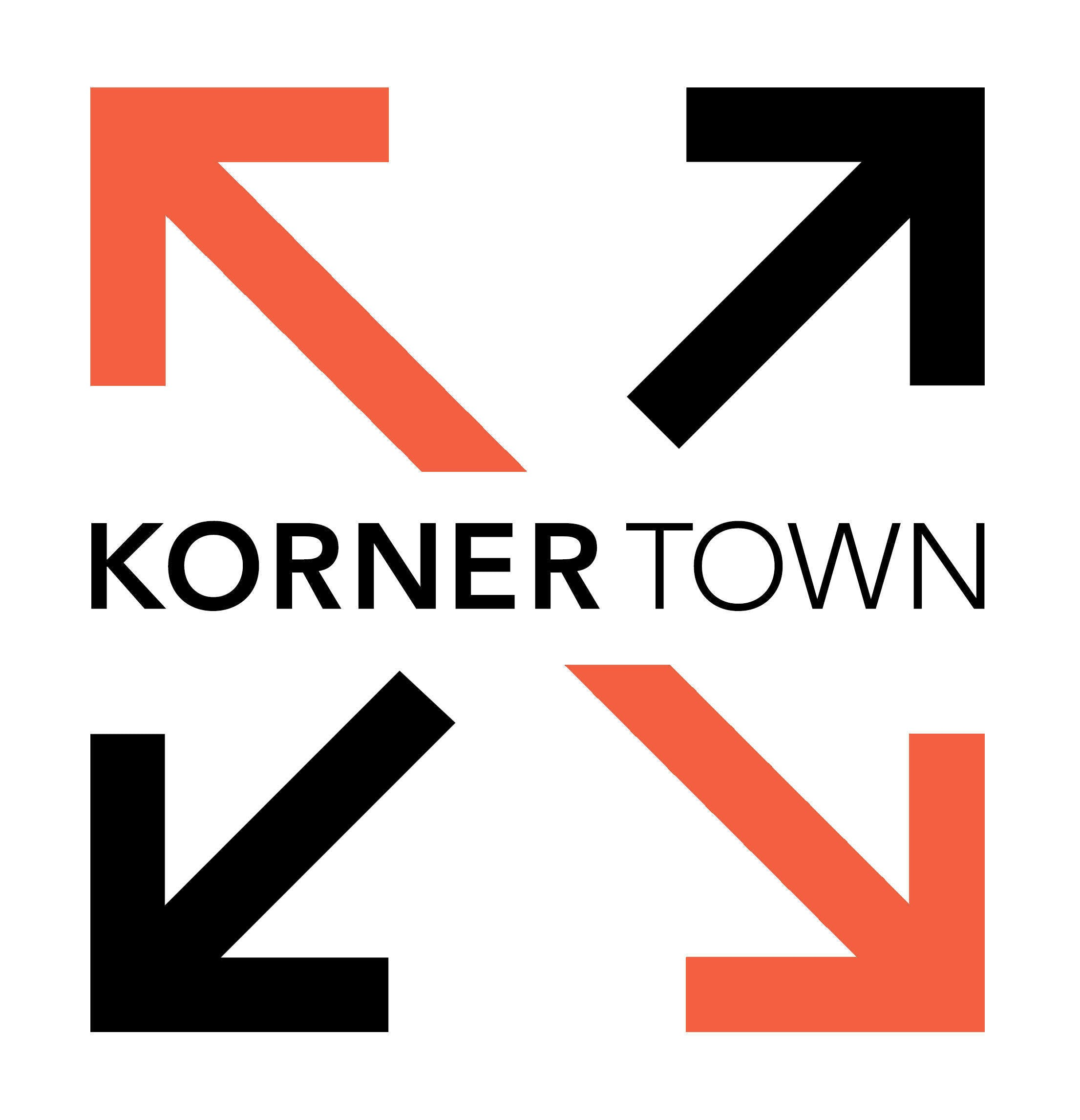 Korner Town - Medical Marijuana Doctors - Cannabizme.com