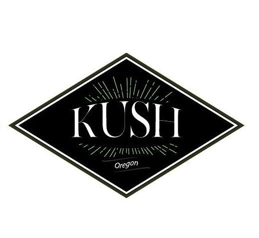 Kush Dispensary of Oregon - Medical Marijuana Doctors - Cannabizme.com
