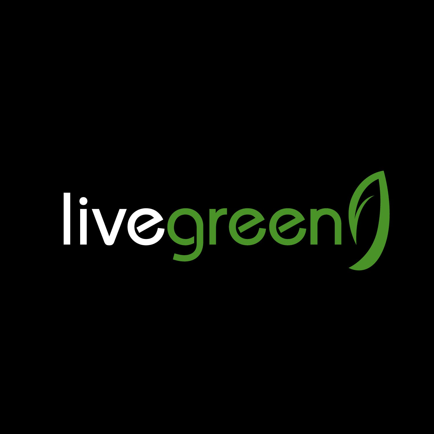 LiveGreen Edgewater - Recreational - Medical Marijuana Doctors - Cannabizme.com