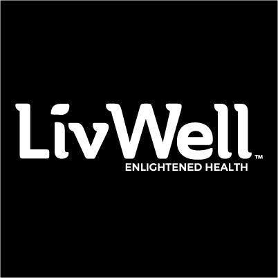 LivWell Fort Collins MED - Medical Marijuana Doctors - Cannabizme.com