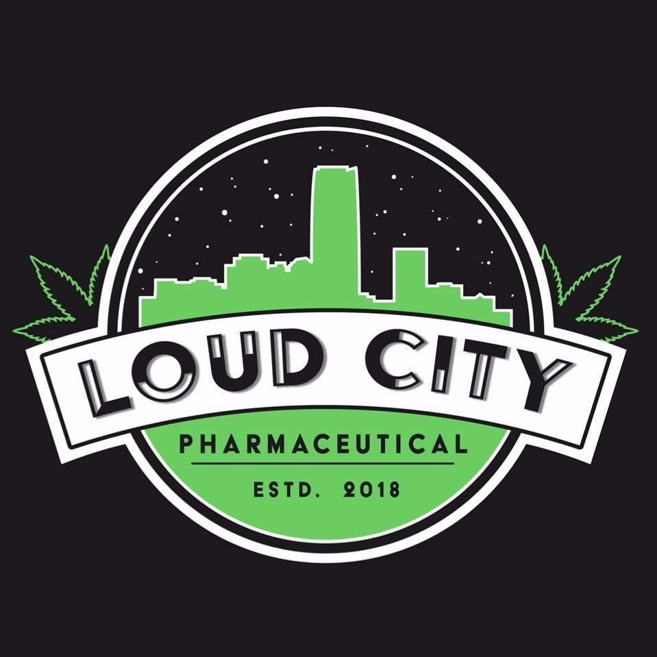Loud City Pharmaceuticals - Medical Marijuana Doctors - Cannabizme.com