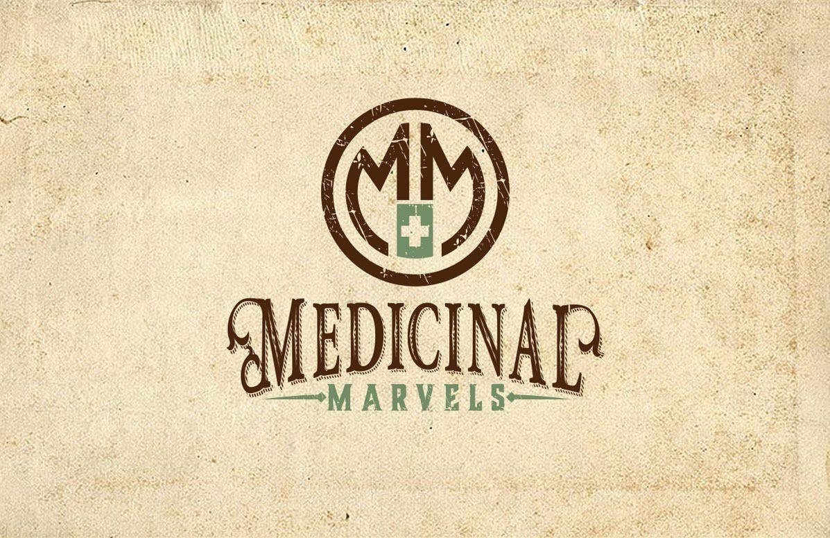 Medicinal Marvels - Medical Marijuana Doctors - Cannabizme.com