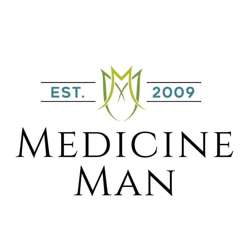 Medicine Man Thornton - Rec 21+ - Medical Marijuana Doctors - Cannabizme.com