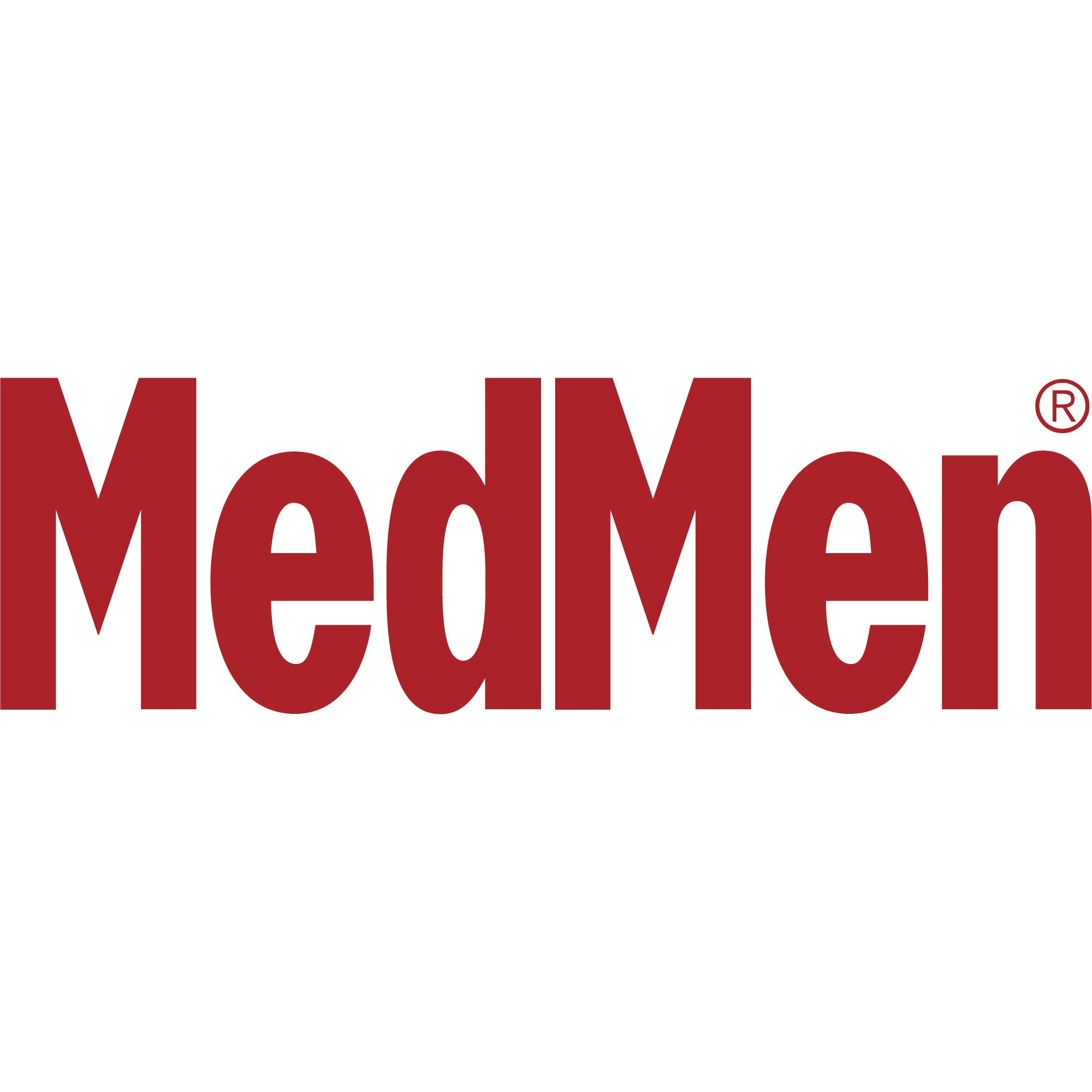 MedMen Lincoln Blvd. - Medical Marijuana Doctors - Cannabizme.com