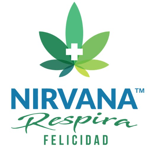 Nirvana Health Clinic - Medical Marijuana Doctors - Cannabizme.com