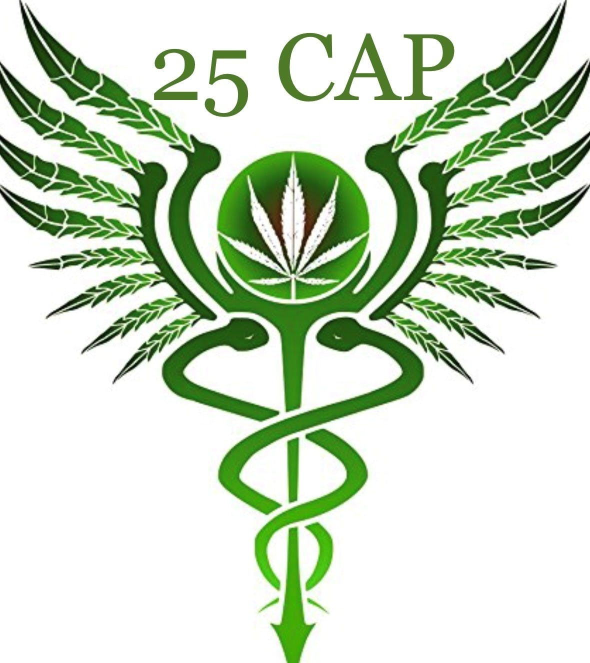Noho Wellness Center - Medical Marijuana Doctors - Cannabizme.com
