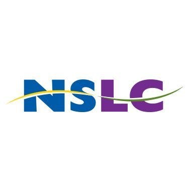 NSLC Truro - Medical Marijuana Doctors - Cannabizme.com