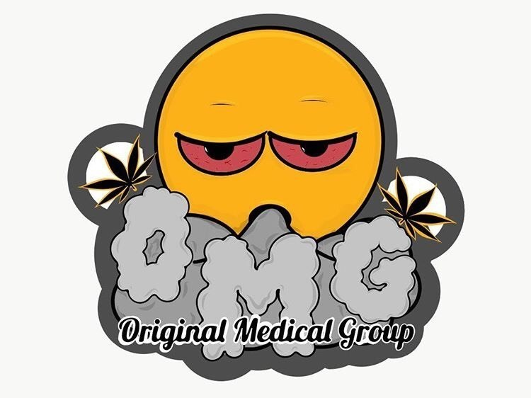 OMG - Medical Marijuana Doctors - Cannabizme.com