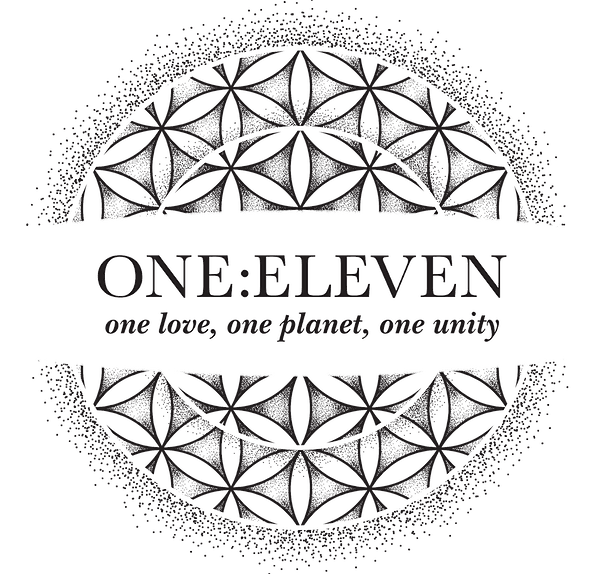 ONE:ELEVEN - Medical Marijuana Doctors - Cannabizme.com