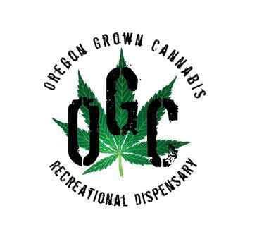 Oregon Grown Cannabis - Medical Marijuana Doctors - Cannabizme.com