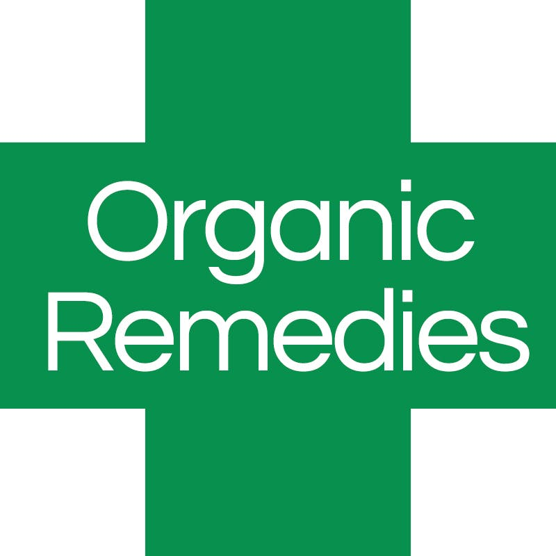 Organic Remedies, Inc. - Medical Marijuana Doctors - Cannabizme.com